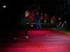 workshop-circus-1