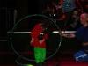 workshop-circus-13
