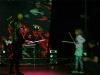 workshop-circus-14