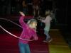 workshop-circus-20