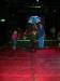 workshop-circus-4