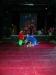 workshop-circus-6