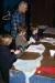 workshop-zeefdruk-17
