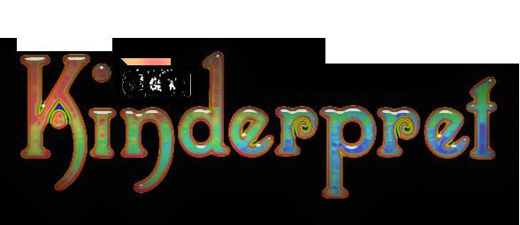 Kinderpret