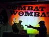 2-Combat-Wombat