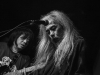 Acid-Mothers-Temple-The-Melting-Paraiso_©-Kasper-Vogelzang_20131004_MG_5935