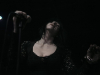 Lydia-Lunch_©-Kasper-Vogelzang_20140303_MG_6927