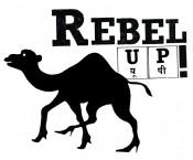 REBEL UP! Soundclash