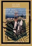 woven-skull