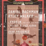 avclub halloween poster