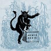 howie reeve