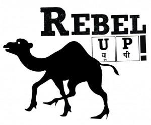 rebel up camel