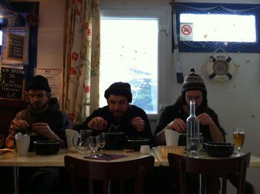 Hippie-Diktat-poprve-v-Praze_newsthumbnail
