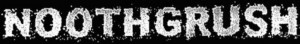 Logo_-_big_-_lores