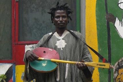 kingayisoba