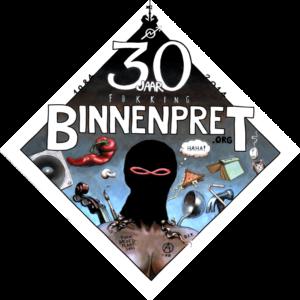 poster_binnenpret30