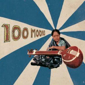 100 moons