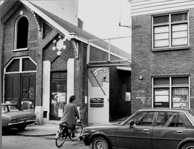 1984-11-02b