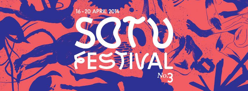 DJ GINGERMOON + THE JULIE MITTENS + DYLAN NYOUKIS (uk) + PLATTETOZTI NOISE ORKEST + EKOPLEKZ (uk) + GΔRTMΔLEN + DJ BORIS BECKER + IDEAL CORPUS (fr) + WTF Saturday! (DRAG QUEERS & DJ's) + NOODLE BAR (MONO-POLY, BORIS SCORPIO, COLLOID)