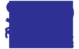 sotu_logo_2014