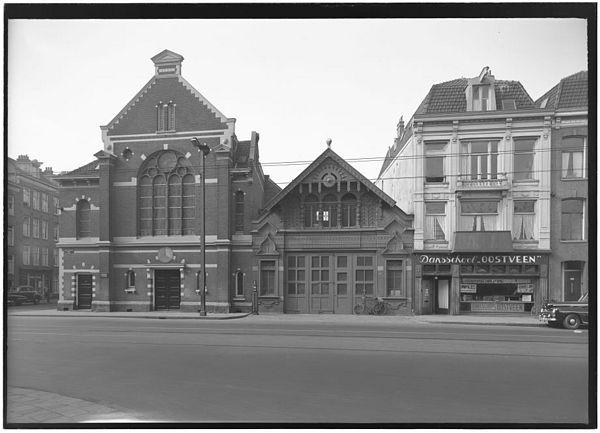 1953_amstelveenseweg-b