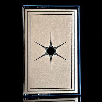 CLAUS POULSEN + SINDRE BJERGA = STAR TURBINE (dk/no) + HEXENEICHE + ORPHAX