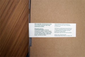 occii-box