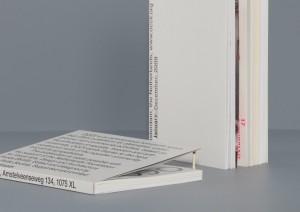 occii_book_01