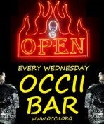 OCCII BAR