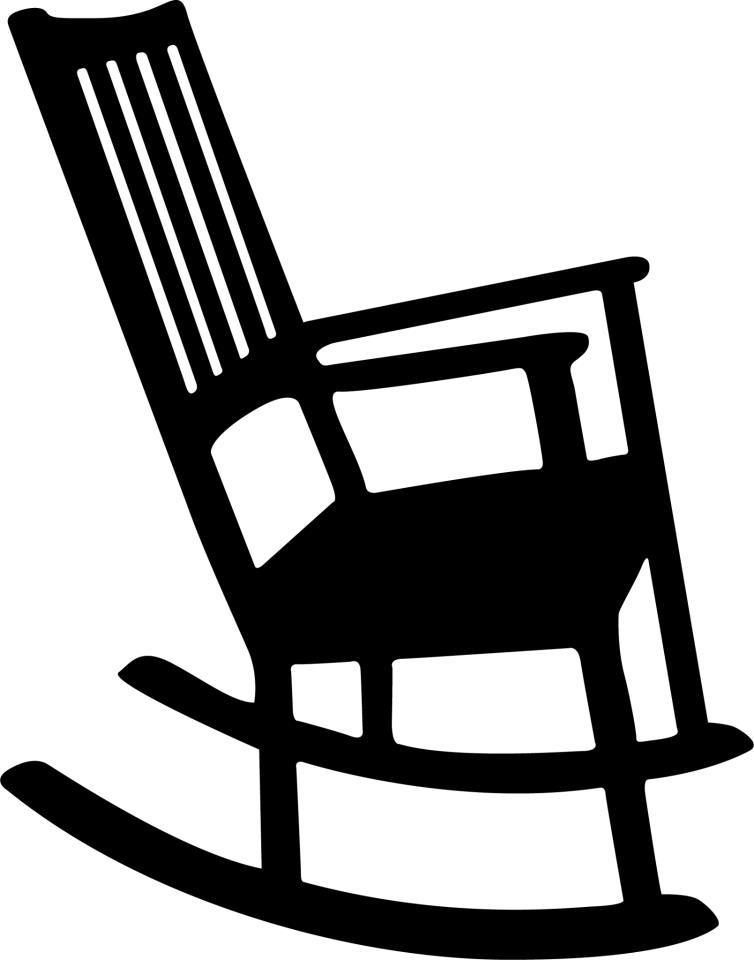 Moving Furniture Records Presents: SINDRE BJERGA (no) + MODELBAU (Frans de Waard//Kapotte Muziek, Freiband, Goem) + ORPHAX