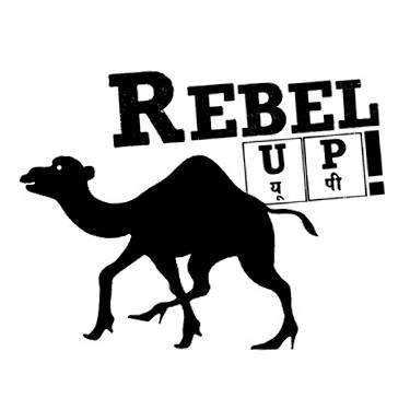 BABA COMMANDANT & THE MANDINGO BAND (Burkina Faso) + DJ Alex Figueira (Vintage Voudou) & Rebel Up! DJs