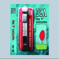 Zea-cassette-front-200x200