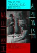 NACH_ALPH_poster_amstr-02