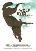 2016 wolf eyes web