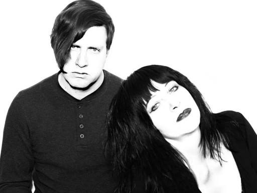 BRUTAL MEASURES (Lydia Lunch & Weasel Walter, us) + CARLA BUZOLICH (us)