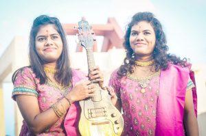 mandolin_sisters