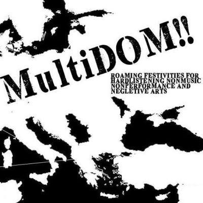 MultiDAMMN!!!