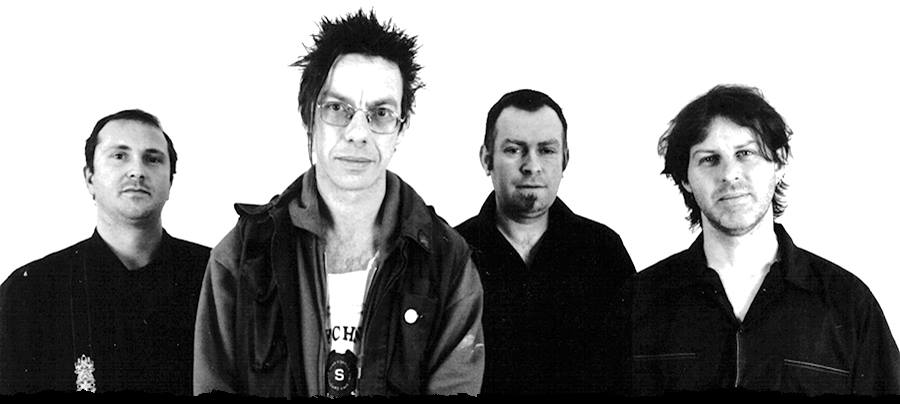 subhumans-band-photo