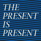 THE PRESENT IS PRESENT: WARELIS / AUSTBØ / DIKEMAN / MOSER +  TERRIE EX & ANDY MOOR (The Ex guitars) + NAZARY