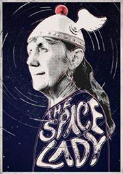 THE SPACE LADY (US) + MAG (SE) + SHEIK ANORAK (FR) + DJ Christian Pallin (SE, Koloni) + BJ NILSEN (SE/020)