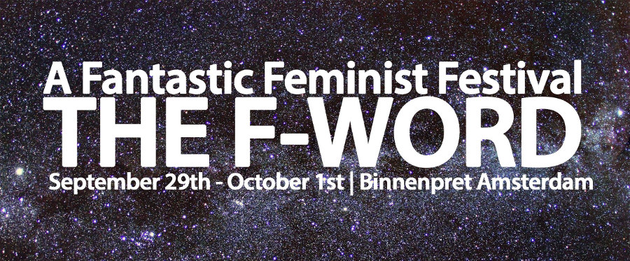 THE F WORD FEST 2017