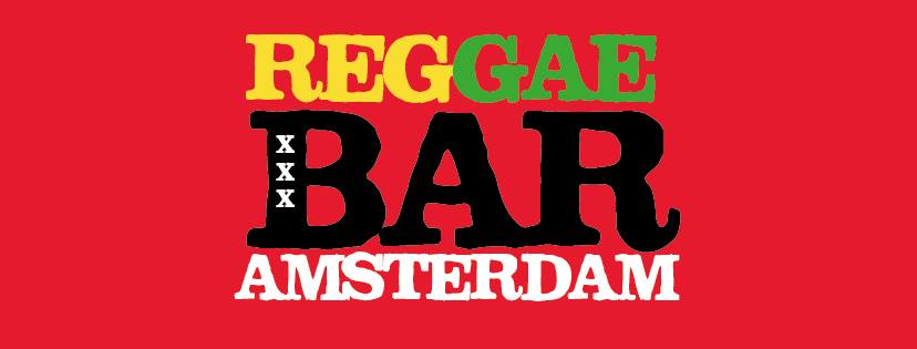REGGAE BAR NIGHT! w/ BOPPER (Reggae Recipe) + ZEN ROCKERS + TRANKILO (KlokiSound) + Ramses Hopppa