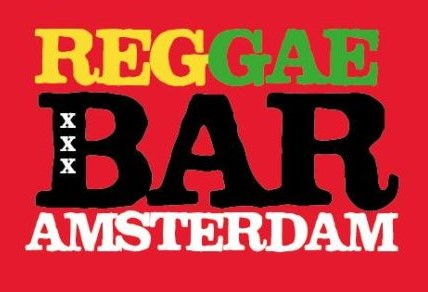 OCCII Reggae Bar