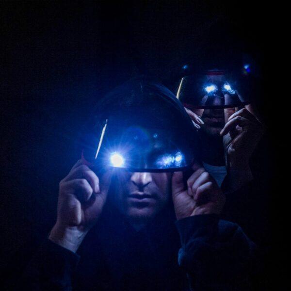 CANTENAC DAGAR (FR) + KNALPOT + DJ BROOS