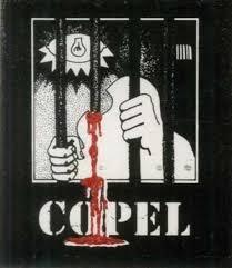 Benefit Movie Night for Anarchist prisoner Gabriel Pomba da Silva