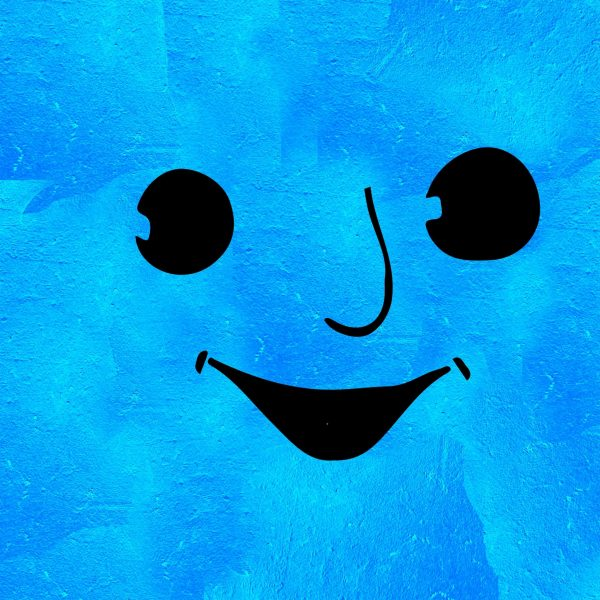 << SOLD OUT >> Mary Oliver + Harald Austbø + Da FREE SHiT bent house w/ Spooky J, Vicky De Visser, Ekhe, Ibelisse Guardia Ferragutti & Jasper Stadhouders